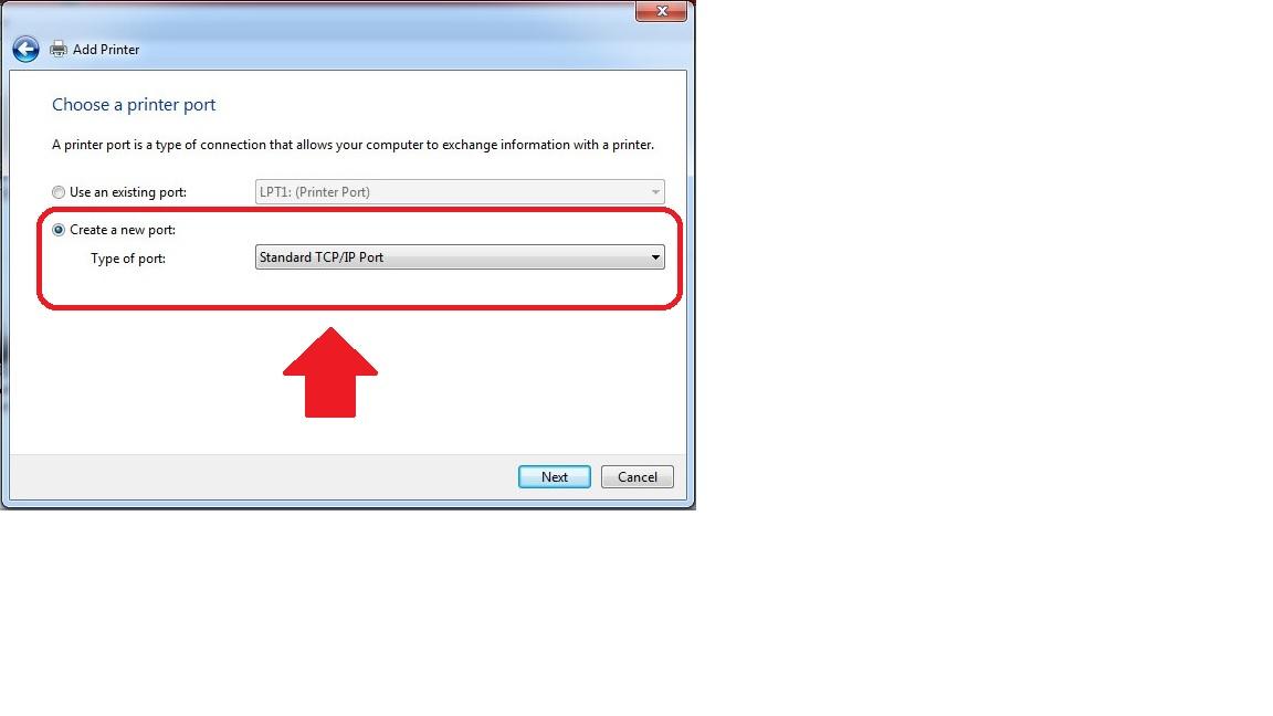 add print to pdf option windows 7